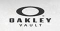 Oakley Vault Outlet