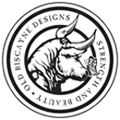 Old Biscayne Designs Outlet