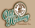 Old Hickory Furniture Outlet