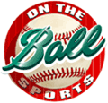 On the Ball Sports Outlet