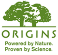 Origins Outlet