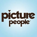 The Picture People Outlet