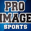 Pro Image Sports Outlet