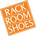 Rack Room Shoes hours