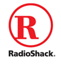 Radio Shack Outlet