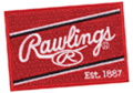 Rawlings Sporting Goods Outlet