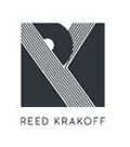 Reed Krakoff Outlet