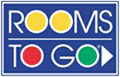 Rooms to Go Outlet