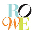Rowe Furniture Outlet