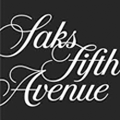 Saks Fifth Avenue OFF 5TH Outlet