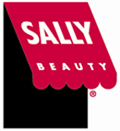 Sally Beauty Supply Outlet