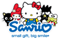 Sanrio Outlet