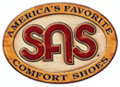 SAS Shoes Outlet