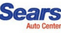 Sears Auto Center hours