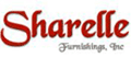 Sharelle Furnishings Outlet