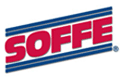 Soffe Outlet