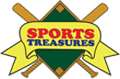 Sports Treasures Outlet