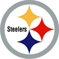 Steelers Outlet