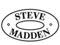 Steve Madden Outlet