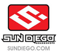 Sun Diego Boardshop Outlet