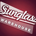 Sunglass Warehouse Outlet