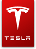 Tesla Motors Outlet