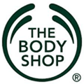 The Body Shop hours