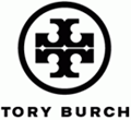Tory Burch hours