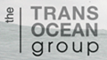 Trans-Ocean Import Co Outlet