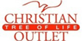 Tree of Life Christian Outlet