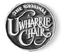 Uwharrie Chair Outlet