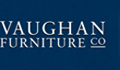 Vaughan Furniture Outlet