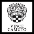 Vince Camuto hours