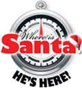 Where is Santa Outlet