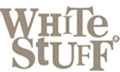 White Stuff Outlet