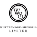 Whittemore-Sherrill Outlet