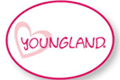 Youngland hours