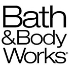 Bath & Body Works Outlet Near Me