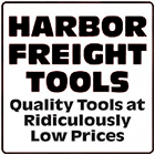Harbor Freight Tools Near Me