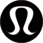 Lululemon Outlet Near Me