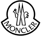Moncler Outlet Near Me
