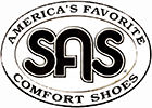 SAS Shoes Outlet Near Me