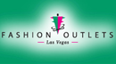 Fashion Outlets of Las Vegas at Primm