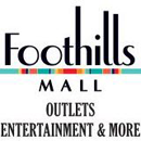 Foothills Mall at Tucson