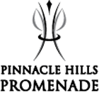 Pinnacle Hills Promenade