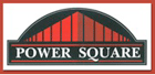 Power Square Mall at Mesa