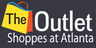 The Outlet Shoppes at Atlanta at Woodstock