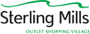 Sterling Mills Outlet Shopping Village